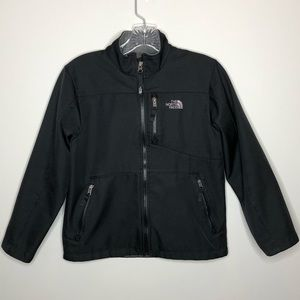 The North Face Kids All Weather Jacket
